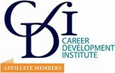 Career Development Institute Affiliate Member