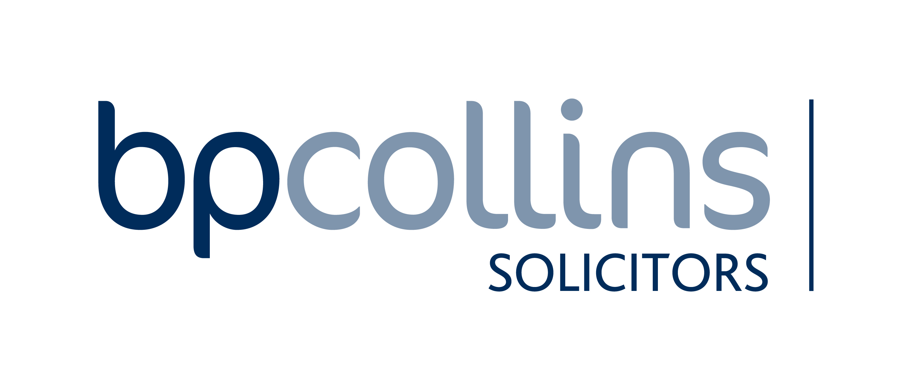 BP Collins Solicitors