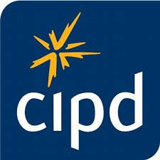 Members of the CIPD