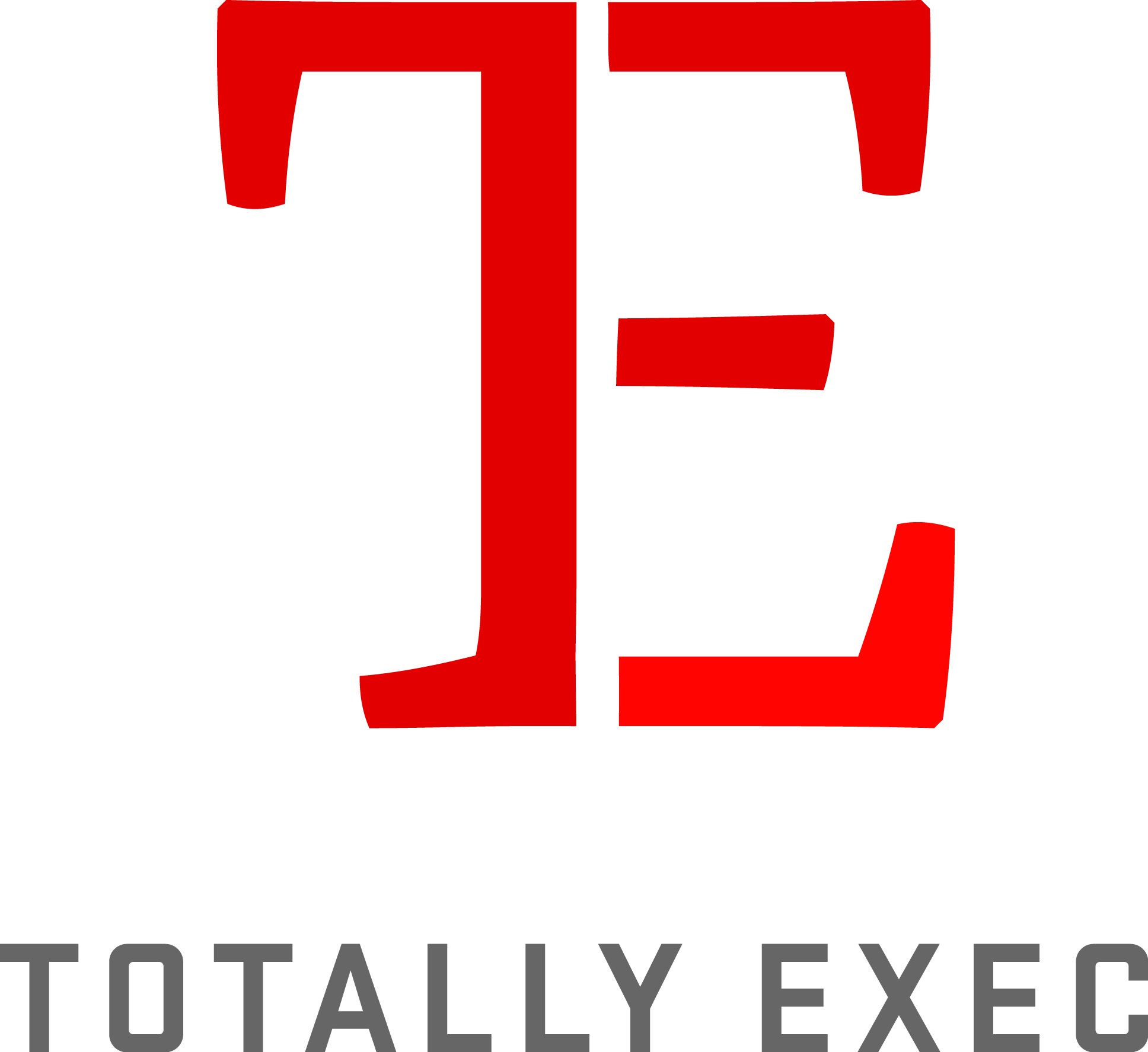Totally Exec