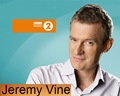 BBC Radio 2: Starting a new career