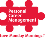 Personal Career Management Logo