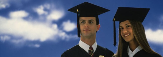 Stand out from the crowd with our Graduate Job Search programme