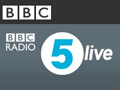 BBC Radio 5 Live: Should you be yourself at work