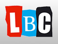 LBC: Terrible Bosses