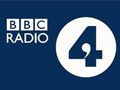 BBC Radio 4: Job Seeking Advice